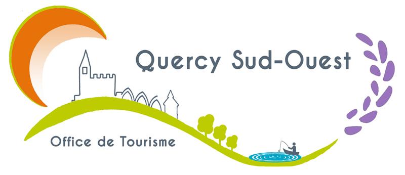 office de tourisme quercy
